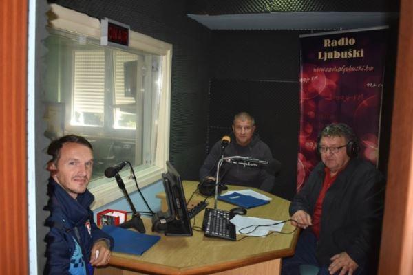 zadro_vucic_kraljevic_radio