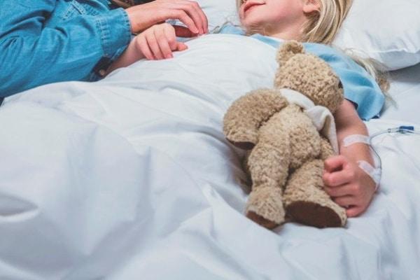 Dijete_bolnica