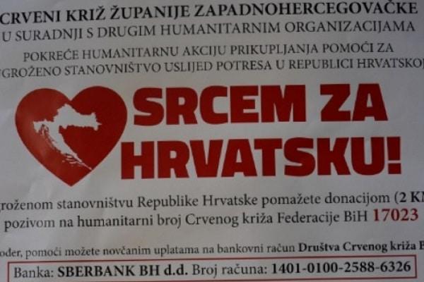 Srcem_CK