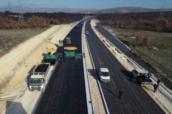 autocesta_buna_pocitelj