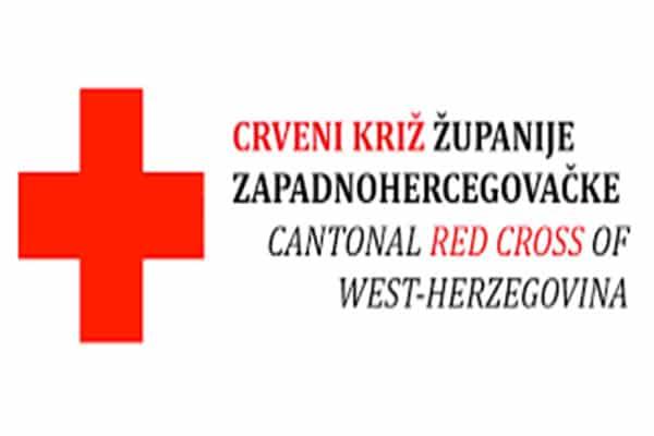 crveni-kriz-zzh