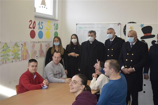 donacija-oruzane-snage-ljubuski-5