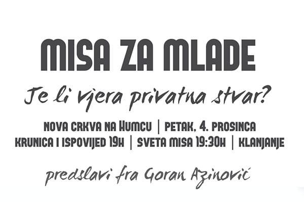 misa-za-malde