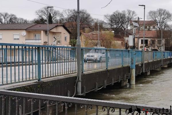 mjerna_postaja_humac_trebizat_poplava