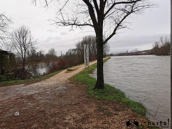 trebizat_poplava