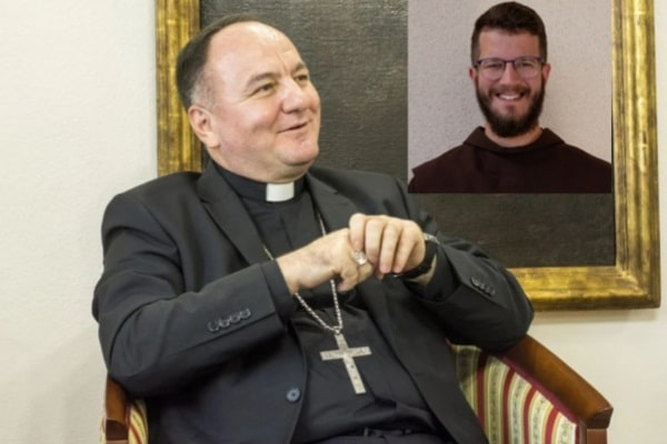 biskup_fran