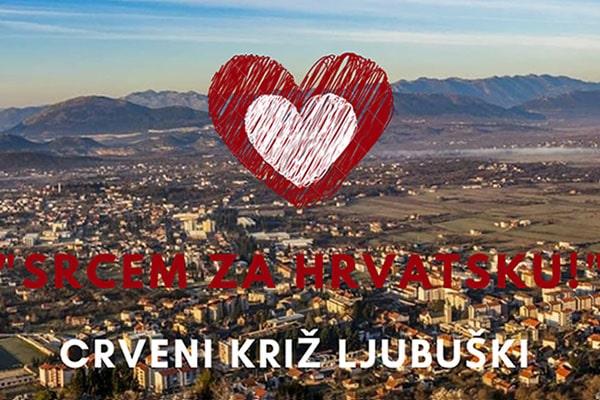 srcem-za-hrvatsku