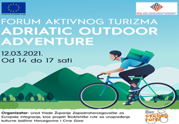 25.02.2021.-Najava-foruma-Adriatic-Outdoor-Adventure-1200x1200px