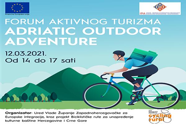25.02.2021.-Najava-foruma-Adriatic-Outdoor-Adventure-1200x1200px