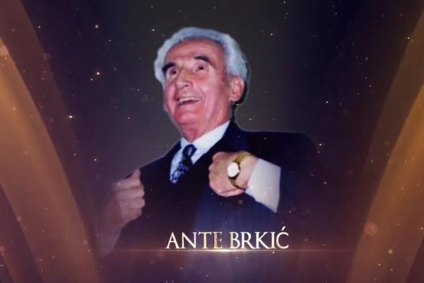 AnteBrkicpt