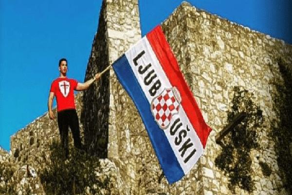 Screenshot_2021-02-24-SIRENJE-DOMOLJUBLJA-I-dok-svi-sumnjaju-mi-se-pripremamo-za-Herceg-Bosnu-