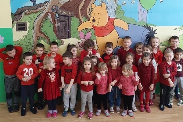 dan-crvenih-majica