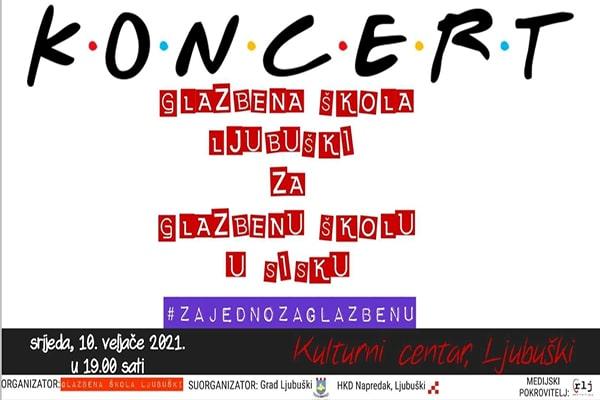 glazbena-koncert