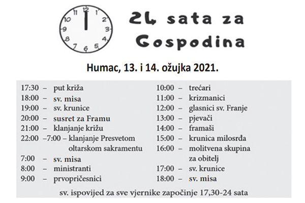 24-sata-za-gospodina