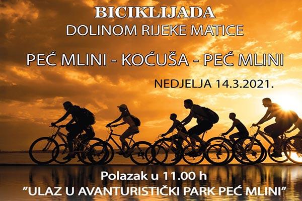 Biciklijada-MATICA2021-new2-1024x790-1