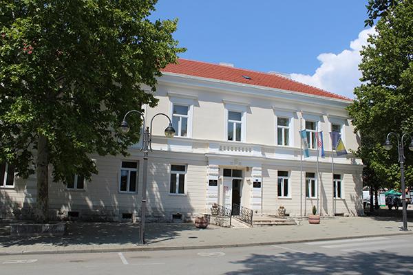Grad_Ljubuski1__kopija