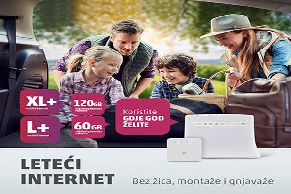 HT-ERONET_Leteci-Internet