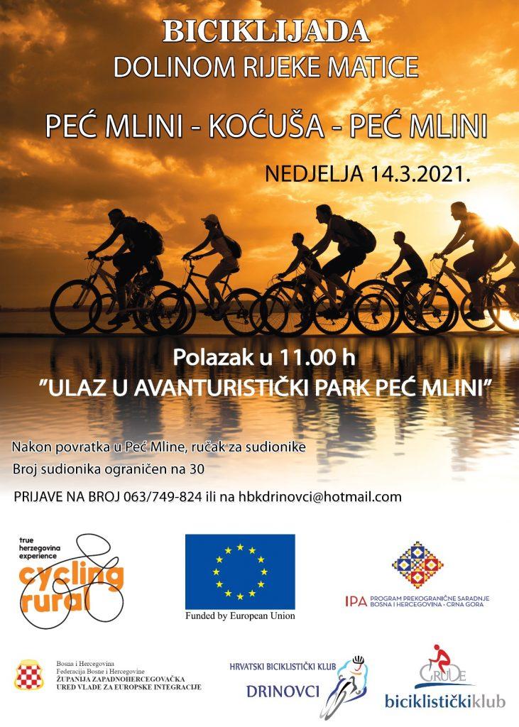 New-Biciklijada-MATICA2021-new21-731x1024-1