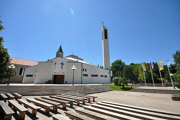 crkva_sv.Ante_2