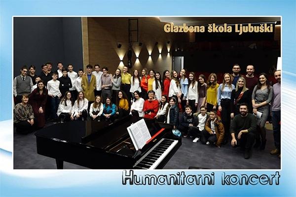 glazbena-skola