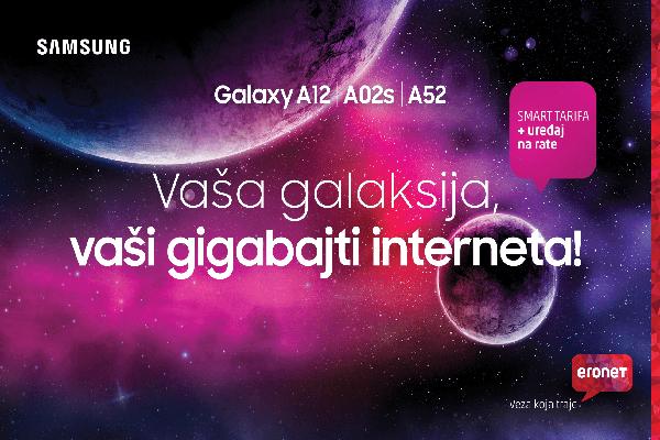 Vasa-galaksija