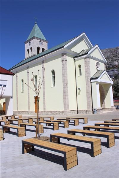 crkva-sv-kate-ljubuski-1