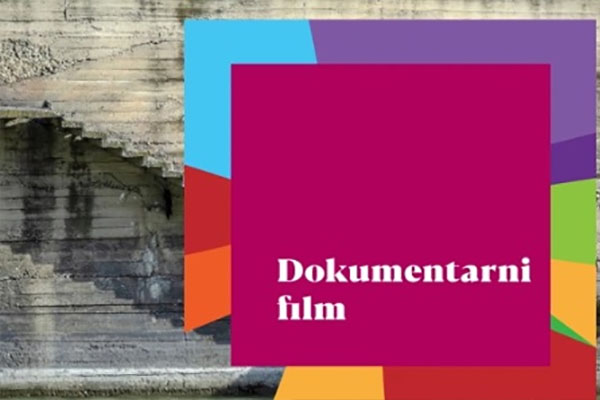 dokumentarni-film
