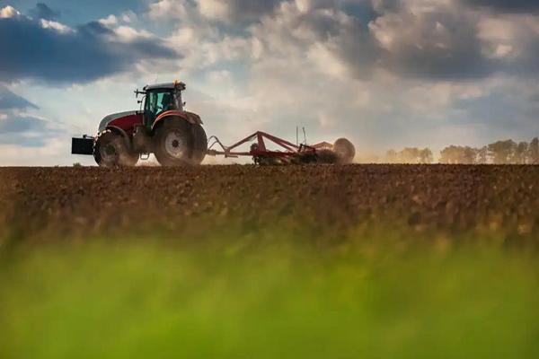 ptpora-poljoprivredi
