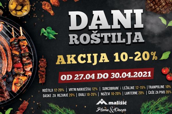 rostilji_malisic