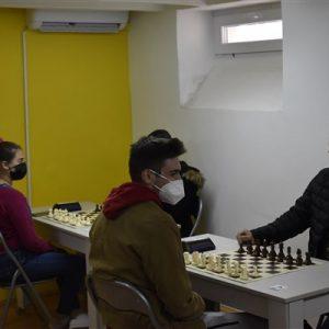 sah-turnir-1