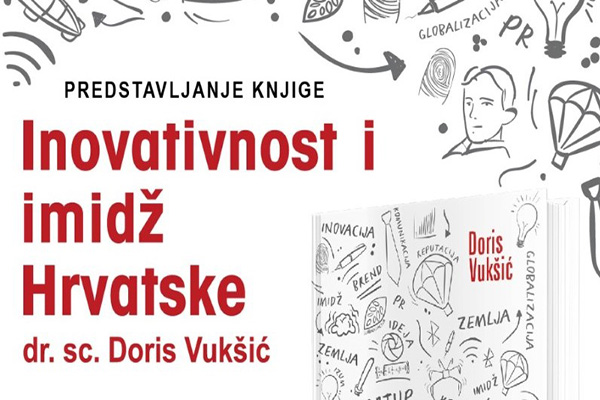 Pozivnica_Ljubuski