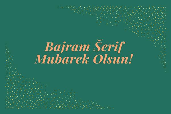 bajram_212755