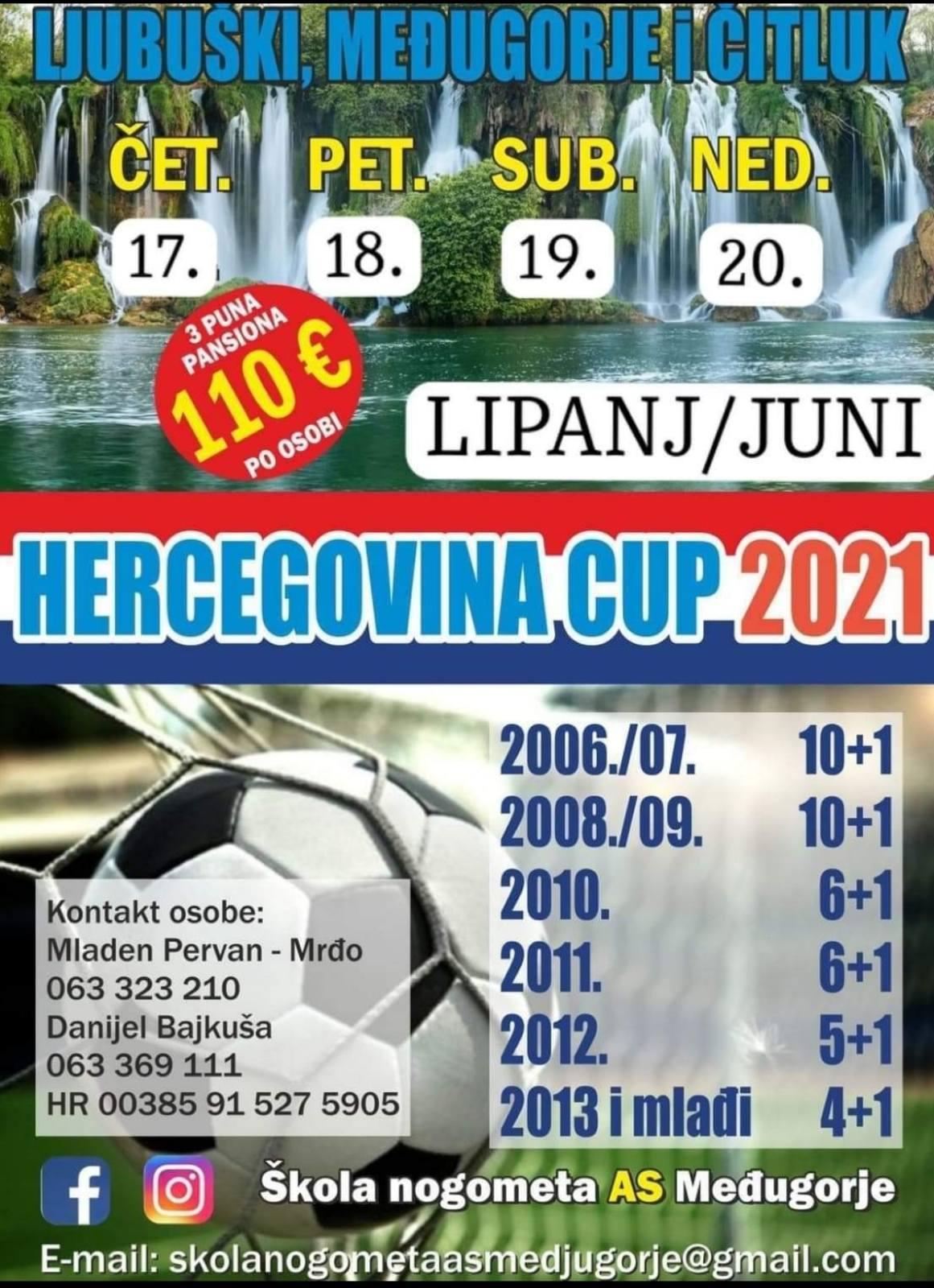 herc-cup-–-kopija
