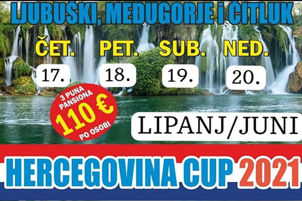 herc-cup