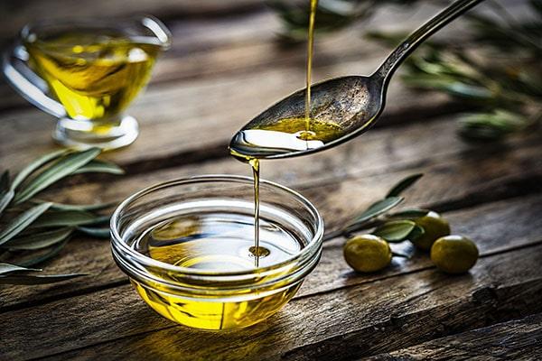 maslinovo-ulje-ccdssc
