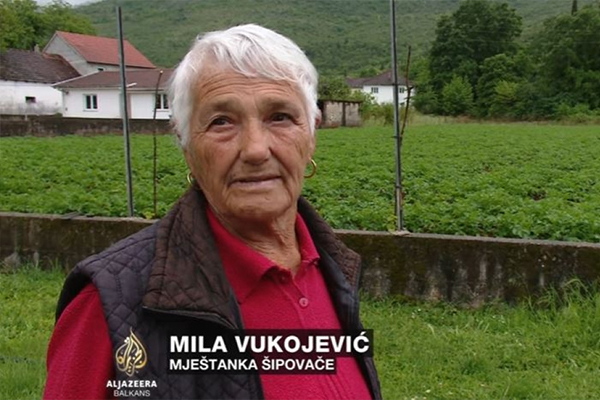 mila-vukojevic