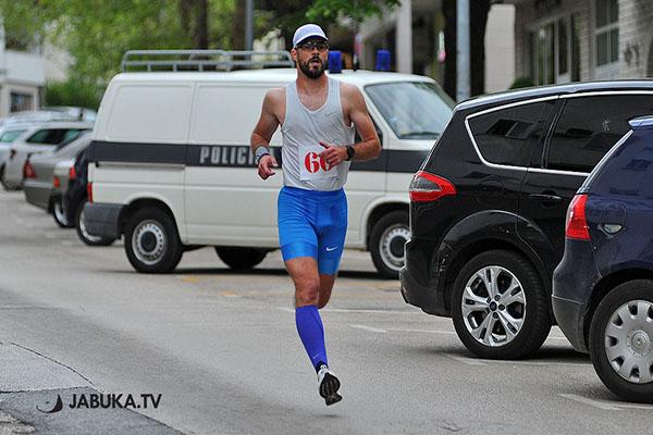 mini-maraton-polog-siroki-brijeg-2021-3
