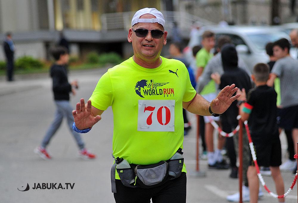 mini-maraton-polog-siroki-brijeg-2021-75