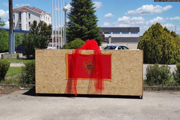 najveca-zastava-crne-gore-ljubuski-tvrtka-laser-1-768x431-1