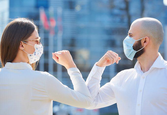 navike-u-pandemiji