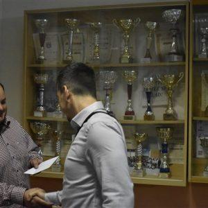 sah-turnir-ljubuski-10