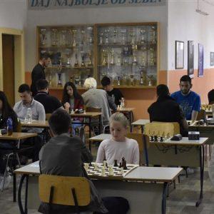 sah-turnir-ljubuski-3-1