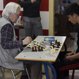sah-turnir-ljubuski-6-1