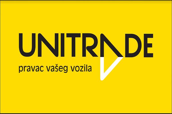 unitrade-logo