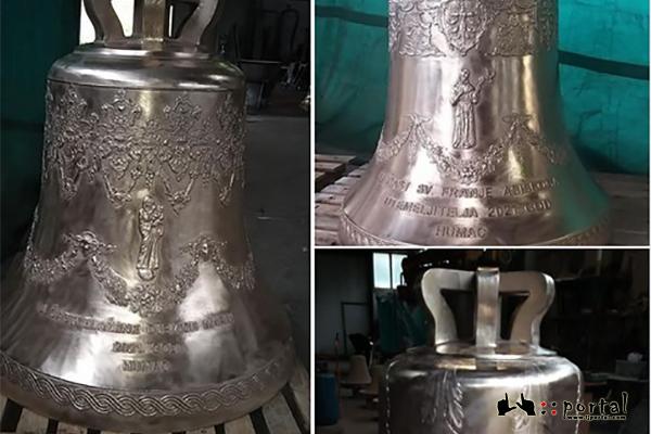 zvona-humac