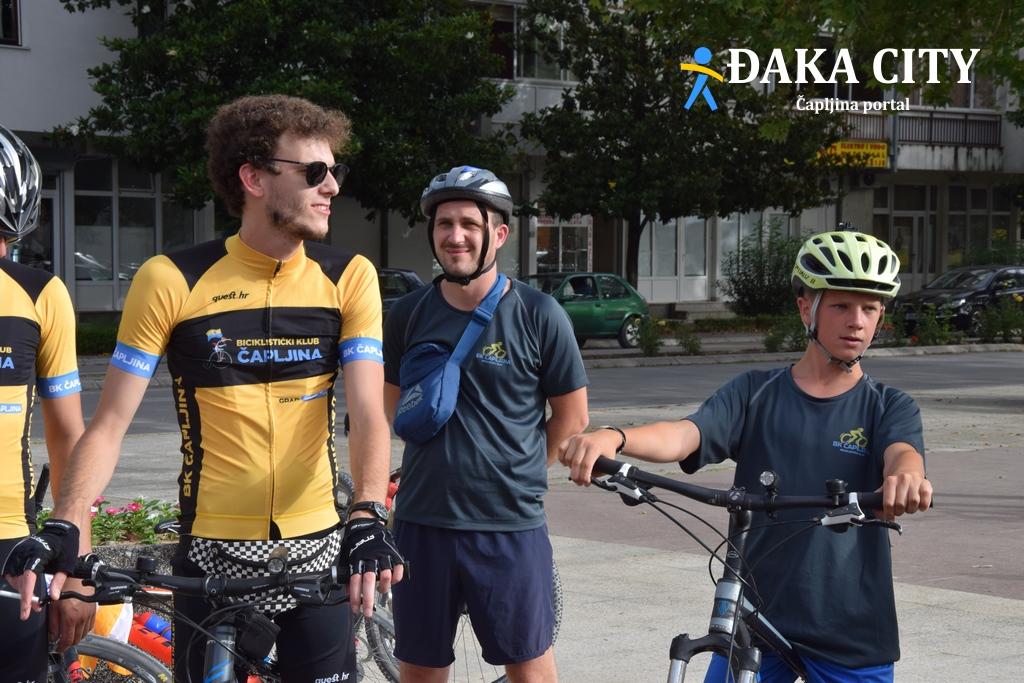 Biciklisticki-klub-Capljina-prva-godisnjica-smrti-Ivana-Brkica-1