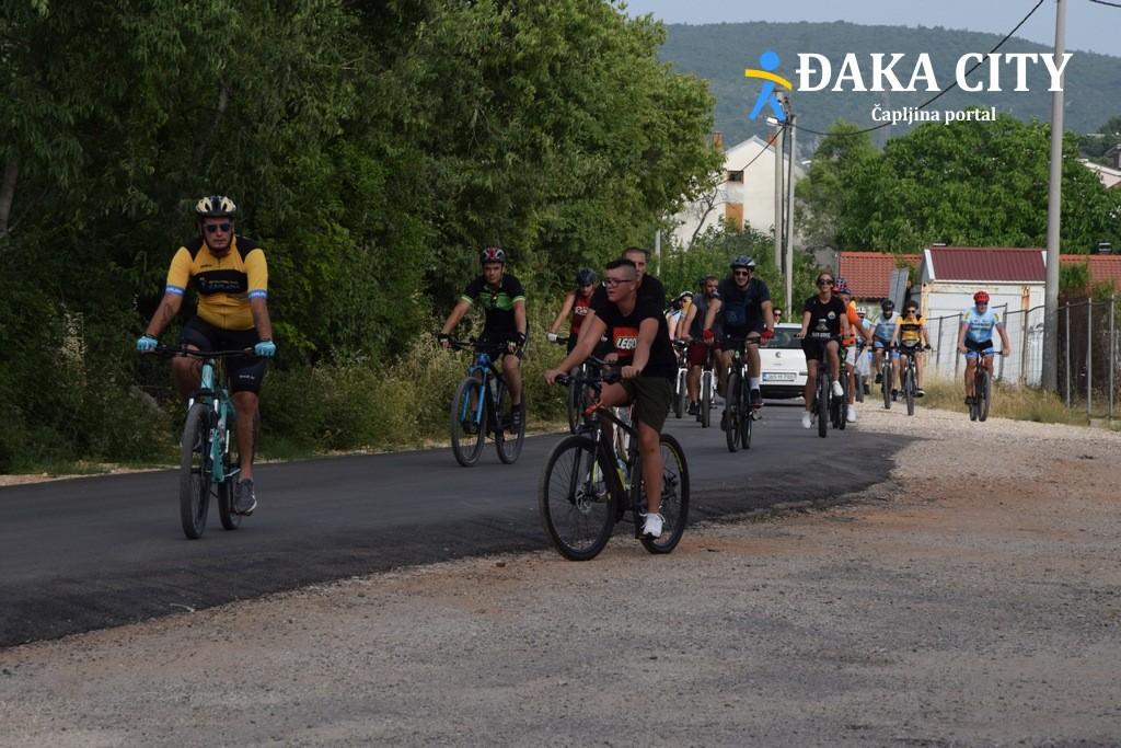 Biciklisticki-klub-Capljina-prva-godisnjica-smrti-Ivana-Brkica-12