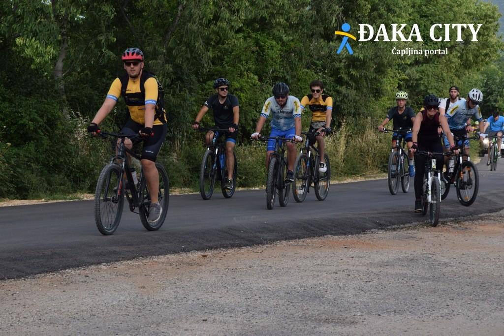 Biciklisticki-klub-Capljina-prva-godisnjica-smrti-Ivana-Brkica-14