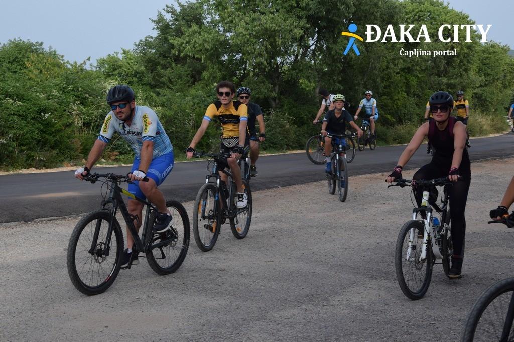 Biciklisticki-klub-Capljina-prva-godisnjica-smrti-Ivana-Brkica-15