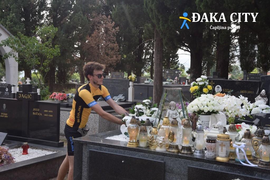 Biciklisticki-klub-Capljina-prva-godisnjica-smrti-Ivana-Brkica-16